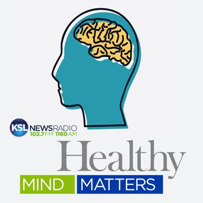 Healthy Mind Matters