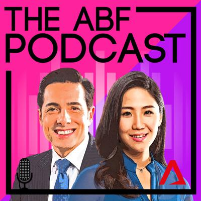 The ABF Podcast