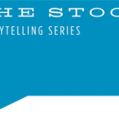 Cover art for Stories From The Stoop: Actress And Educator Azya Maxton