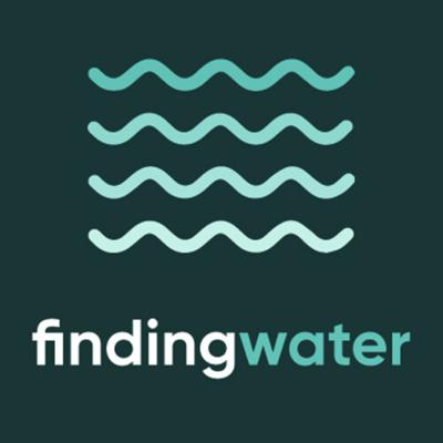 Cover art for Finding Water featuring Tomer Mekthy, VP of IT Operations for ServiceNow