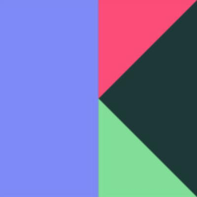 Cover art for The Road to Knowledge: Connect with experts on the Quebec release