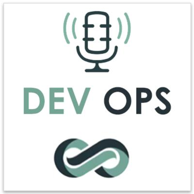 Cover art for DevOps: Episode 5 – Mike Wolf Agile transformations