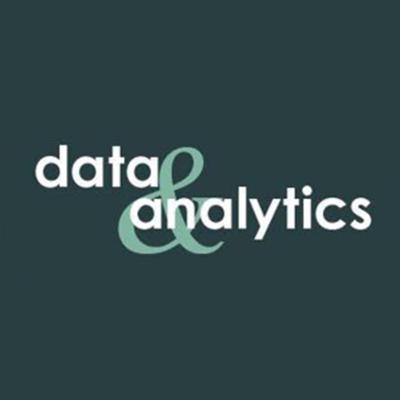 Cover art for Analytics & Workflows