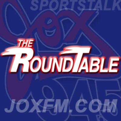 The RoundTable