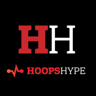 The HoopsHype Podcast with Michael Scotto