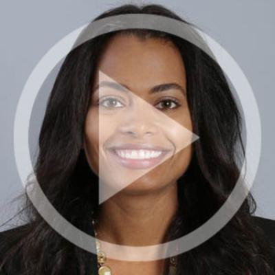 Cover art for Press conference: Ohio State hires Jocelyn Gates as senior athletics administrator