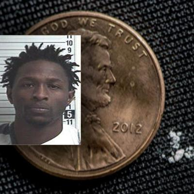Cover art for Police seize enough fentanyl Friday to kill every man, woman and child in Panama City