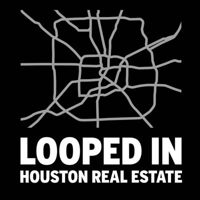 Cover art for Appraising the Houston real estate market during COVID-19