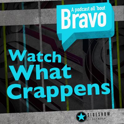 Watch What Crappens