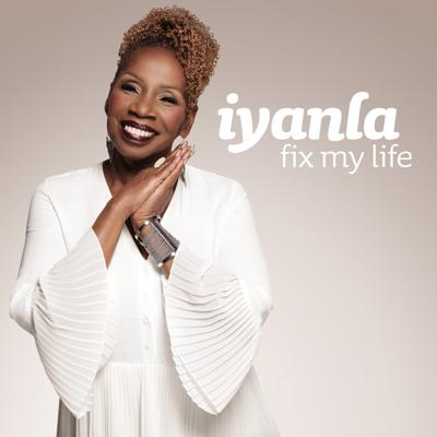 Cover art for Iyanla: Fix My Sexless Marriage