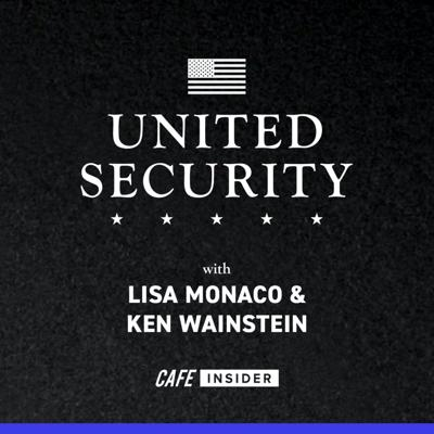 United Security: Bounties, Bolton and COVID-19