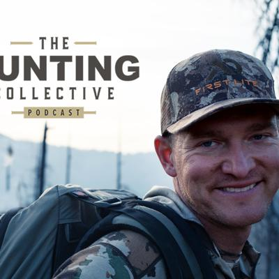 The Hunting Collective
