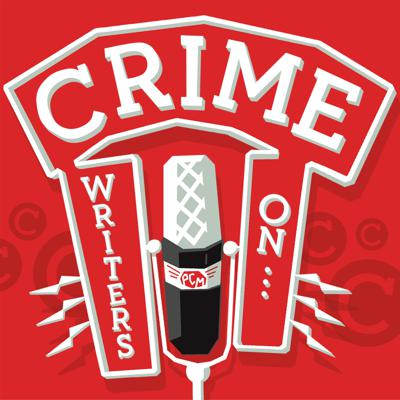 Crime Writers On...True Crime Review