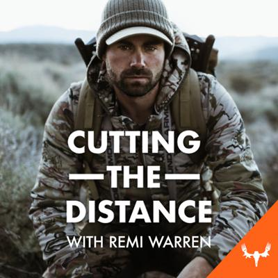 Cover art for Ep. 34: Calling Bears in New Mexico and Essential Tactics for Filling Your Spring Tag