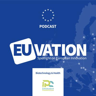 EUVATION: Spotlight on European Innovation