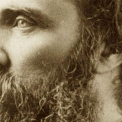 Cover art for What's So Great About George MacDonald?