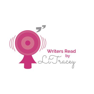 Writers Read by Litracey