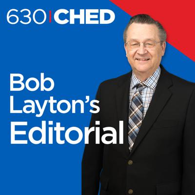 Cover art for Bob Layton Editorial - December 23, 2020 - Women's safety