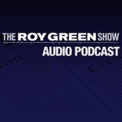 Roy Green Show
