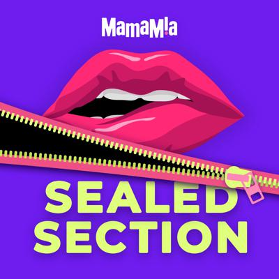 Sealed Section