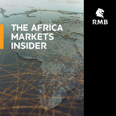 Africa Markets Podcast