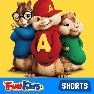Meet the chipmunks, listen to interviews and loads more here.