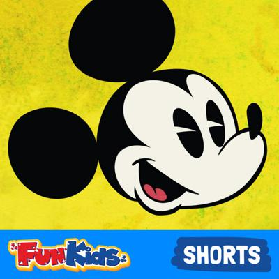 Discover the epic history of Mickey Mouse, from how he became famous to how many languages he speaks!