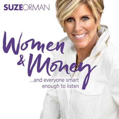Join America's Matriarch of Money, Suze Orman, twice weekly for unmatched personal finance expertise so you get insights and actionable advice on investing, saving, and life. Money itself is not the end goal. It's the means to living a full and meaningful life. Do you have a question or topic you want Suze to cover on the podcast? Then send your email to asksuzepodcast@gmail.com.