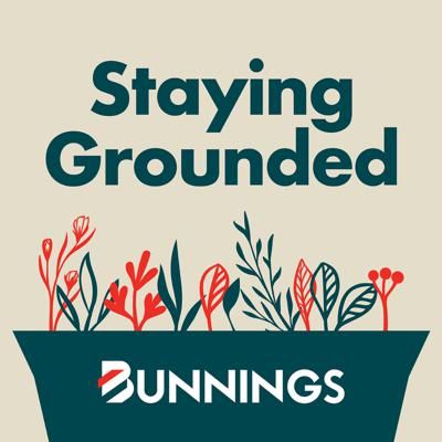 Staying Grounded