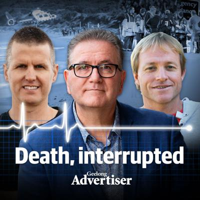 True and Amazing Stories