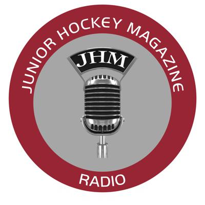 The  7-11 Junior Hockey Magazine is a weekly syndicated radio show that profiles the excitement, news and insight of Canadian Amateur Hockey across Canada. For thirty one weeks starting in October, host Gino Reda of TSN, along with our cast of expert hockey journalists from across the country give listeners the latest news and insights to the personalities of Canada's game.  Each week, we will be supplying you with TWO podcasts, Junior Hockey Magazine Radio (now also a Podcast) and an expanded look at the Canadian Hockey League with CHL Leaders.   The topics: CHL, Hockey Canada, CJHL, World Junior Championships, Memorial Cup, Grassroots player development, leading personalities, leading scorers, coaches, NHL Draft prospects, grassroots news and events... all presented weekly with the