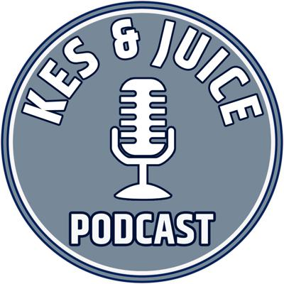 The Kes and Juice Podcast features two of the most respected and insightful NHL veterans in the Podcast world today – Ryan Kesler and Kevin Bieksa. Both have enjoyed successful 13 year NHL careers that have given them front-row access to everything NHL players go through – the games, the practices, travel, the pressure to win and to play to best of your ability. All this, while raising families and dealing with injuries and other challenges that most NHL players face while pursing a career in the world's greatest sport . The Kes and Juice Podcast  gives you the player's perspective of today's hockey news and culture – on and off the ice. So, relax, sit back and enjoy hanging out with Kes and Juice!
