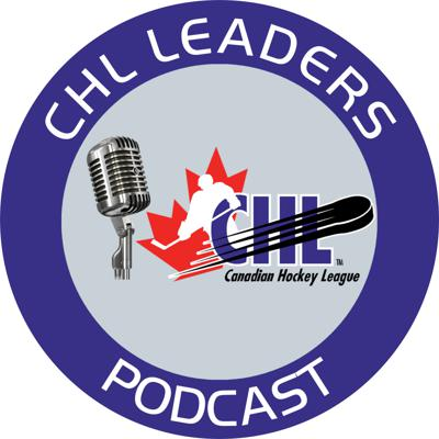 So we know that no league in the world develops and sends more players to the NHL, but did you know, that the CHL is also one of the world leaders in providing scholarship support for hockey players continuing education?   CHL Leaders is dedicated to telling the stories of those who used the CHL'S Education program to launch their life after hockey.