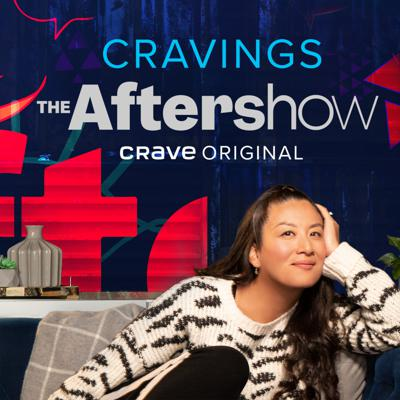 Pop culture maven, author, and podcaster Lainey Lui satisfies viewers cravings this winter with the debut of the new Crave Original Series CRAVINGS: THE AFTERSHOW, where she dishes on some of the most buzz-worthy programming available on Crave. Each Sunday on CRAVINGS: THE AFTERSHOW, Lui and a rotating panel of guests recap episodes of THE OUTSIDER, dissecting the biggest plot twists and developments, and providing comprehensive analysis. In each episode, Lui invites her television-loving friends over to dive into the subject series with candid takes and post-show analysis, extending the conversation about each episode beyond social media.