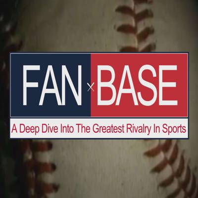 FANBASE: A Deep Dive Into the Greatest Rivalry in Sports