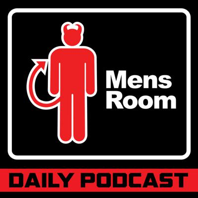 From sinners to saints, kings to commoners, rock stars and regular folks.  Everyone is here and they're sharing their stories. Sit down and grab a beer with the men of The Mens Room.