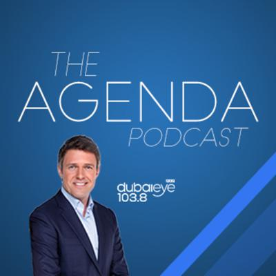 The Agenda with Tom Urquhart