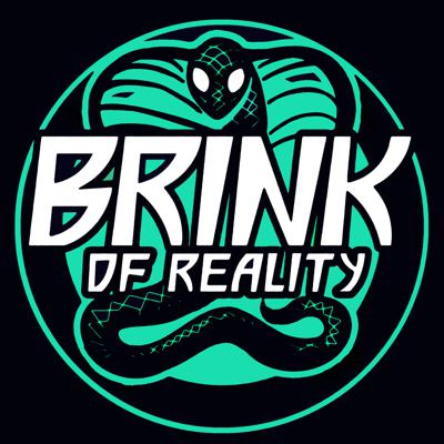 Brink Of Reality is an Australian television recap and interview podcast. Focusing on strategy based reality television like Australian Survivor, Big Brother, Amazing Race and more. Subscribe above and give us a 5 star rating so others can find our podcast. BOR is a 2-time Australian Podcast Award nominee. This podcast was originally known as the Australian Survivor Community, est. 2015.