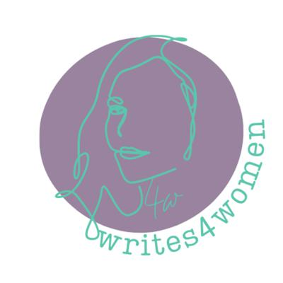 Writes4Women is all about celebrating women's voices and supporting women writers. It's about writing the voice, reading the voice and being the voice. Every week host Pamela Cook interviews an outstanding female, trans or non-binary author about their books, writing process and life. Each week discussion focuses on either the heart, craft or buiness of writing along with a new release featured author each month. Transcript available via the Writes4Women website. Video of most episodes available on the Writes4Women youtube channel. You can find out more about Writes4Women at www.writes4women.com