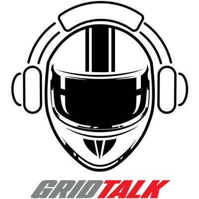 Formula 1 Grid Talk takes an irreverent look at the world of F1 motor racing, offering news, previews, reviews, and opinions on the biggest talking points in the sport today.  Your host George Howson brings years of F1 experience to the show, and is joined by a panel of guests each week to dissect the latest races with their expert analysis that is based on emotion and personal preference, with a sprinkling of facts.  George and the team hit the apex of all the topics that are causing a stir in F1 right now, so sit back and relax and enjoy their hot topic debrief.
