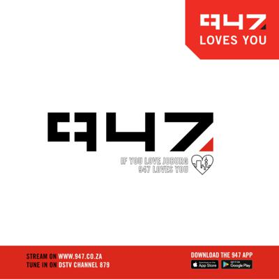 Can't Beat - Monday to Friday - 17:10 on 947
