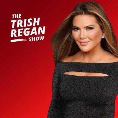 Trish Regan is an award winning financial journalist, an American television talk show host and author who interprets political events through an economic lens. Get the INTEL to help you make the best investment choices with Trish.