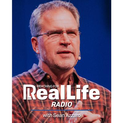 Reaching For Real Life Radio