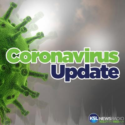 A daily update of the most important coronavirus news.