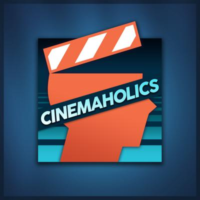 Every week, movie fanatic Jon Negroni and film critic Will Ashton debate the biggest and best films coming to theaters and streaming online. They may not always agree, but one thing's for sure. They're both Cinemaholics.