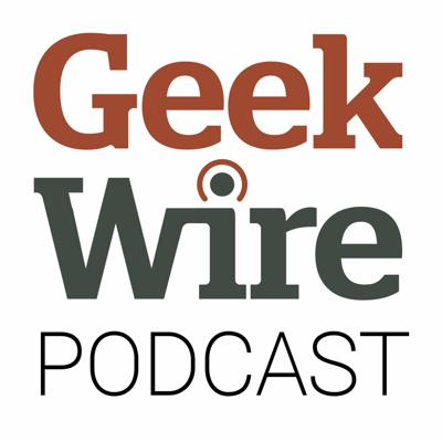 GeekWire brings you the week's latest technology news, trends and insights, covering the world of technology from our home base in Seattle. Our regular news podcast features commentary and analysis from our editors and reporters, plus interviews with special guests.