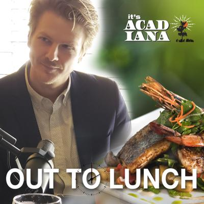 It's Acadiana: Out to Lunch