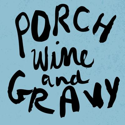 Porch, Wine and Gravy explores the foodways of Louisiana and the South, beyond the stereotypes and tropes. Host Jolie Meaux talks to chefs, farmers, home-cooks, and the many, varied contributors to the cuisine of this region who make it so special.