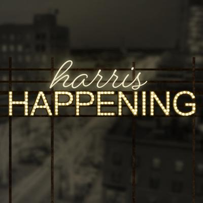 Nighttime Live with Bob Harris