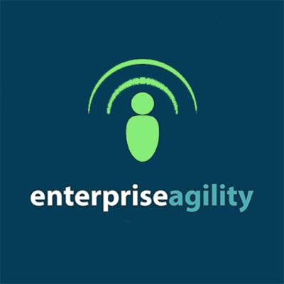 Enterprise Agility ServiceNow ITBM Podcast